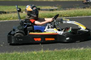 Enfant - Mini 120 - Remote Control